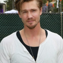 Chad Micheal Murray NetWorth|Wiki:A fashion Model,know his earnings, Career, Movies, Books, Age,Wife