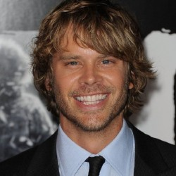 Eric Christian Olsen Net Worth|Wiki: Know his earnings, Career, Movies, TV shows, Age, Wife, Kids
