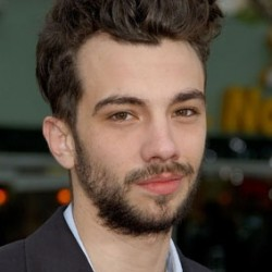 Jay Baruchel Net Worth|Wiki: Know his earnings, Career, Movies, Age, Wife, Relationship