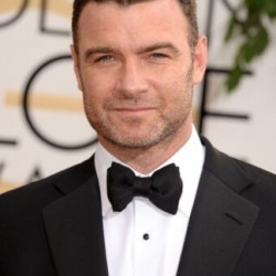 Liev Schreiber Net Worth|Wiki: Know his earnings, Career, Movies, TV shows, Awards, Age, Wife, Kids