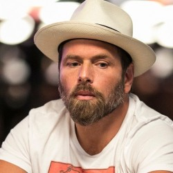 Rick Salomon Net Worth|Wiki: A Poker Player, Know his earnings, Career, Movies, Age, Wife, Kids